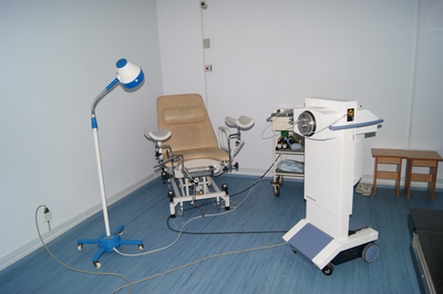 gulmay d3300 x ray therapy machine system Gulmay d3300 x-ray therapy machine system from gulmay medical ltd  introduction kilovoltage unit was one of the first external beam therapy.